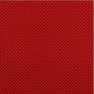 TOILE ENDUITE RED