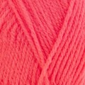 BARISIENNE ROSE FLUO