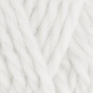 ALASKA 100 IVOIRE