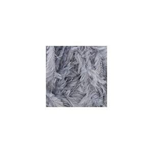 PERLINE GRIS