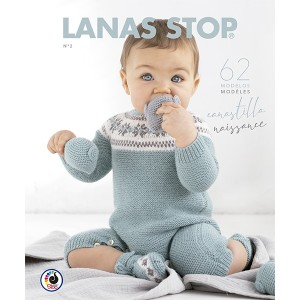 LAYETTE LANA STOP 2