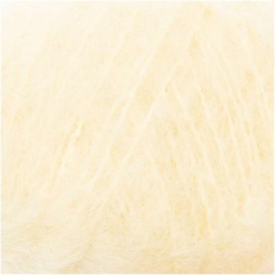 RICO FASHION LIGHT LUXURY VANILLE 035