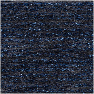 LUXURY MAGIC MOHAIR BLEU