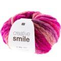 CREATIVE SMILE AMOUR