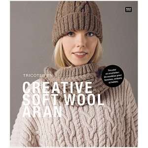 PUBLICATION C SOFT WOOL