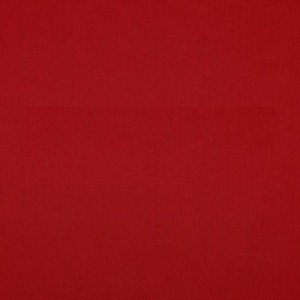 COTON RED