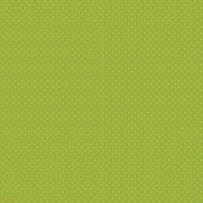 YELLOW SPOT ON GREEN