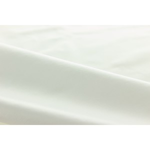 PUL IMPERMEABLE BLANC