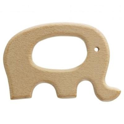 ANNEAU DE DENTITION ELEPHANT