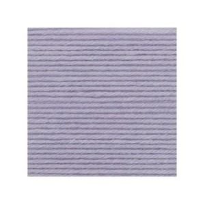 BABY CLASSIC DK LILAS CLAIR 077