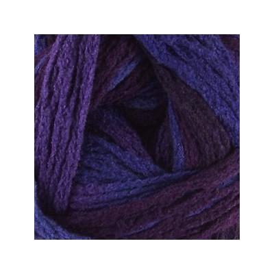 Rico - Loopy - 001 Purple Mix