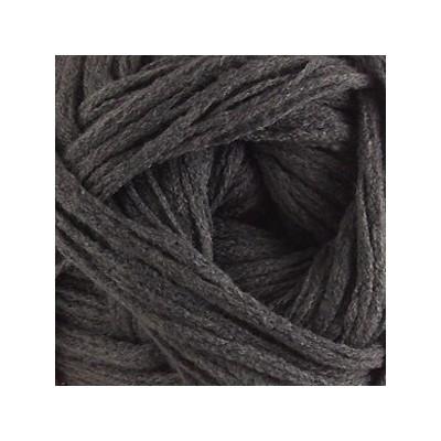Rico - Loopy - 007 Charcoal Grey
