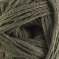 Rico - Loopy - 008 Slate Grey