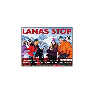 LANA STOP N°2 SPECIAL