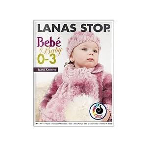 LANA STOP BEBE