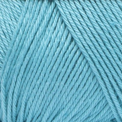 MENFIS 23 Turquoise