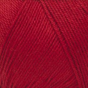 MENFIS 28 Rouge