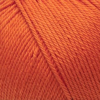 MENFIS 29 Orange