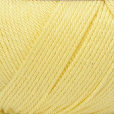 MENFIS 31 Jaune citron