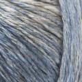 OCEANIA 65 Bleu clair-Bleu-Bleu moyen
