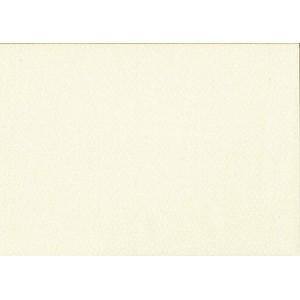 ESSENTIALS TINY FLOWER WHITE ON CREAM 304/Q2