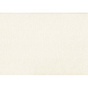ESSENTIALS STAR WHITE ON CREAM 306/Q2