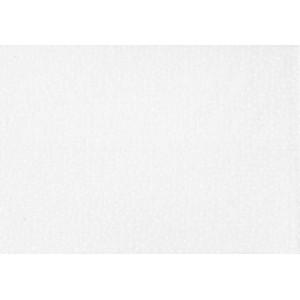 ESSENTIALS STAR WHITE ON WHITE 306/W1