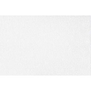 ESSENTIALS SCROLL W/W 760/W1