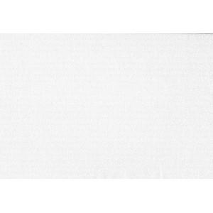 ESSENTIALS MINI LEAF W/W 764/W1