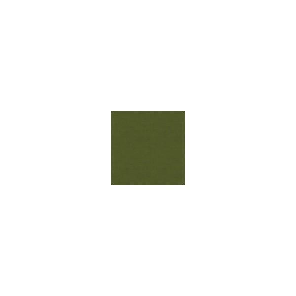 LINEN TEXTURE BALMORAL GREEN