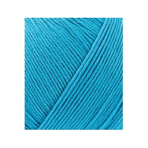 SPORT DK TURQUOISE