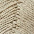 BABY COTTON SOFT BEIGE