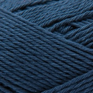 BABY COTTON SOFT MARINE