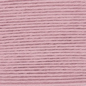 BABY COTTON SOFT VIEUX ROSE