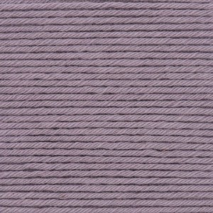 BABY COTTON SOFT MAUVE