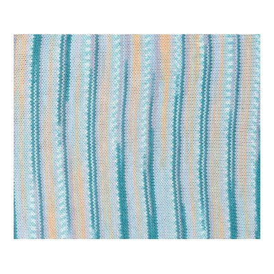 BABY DREAM DK MIX TURQUOISE