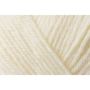 BABY CLASSIC DK CREME
