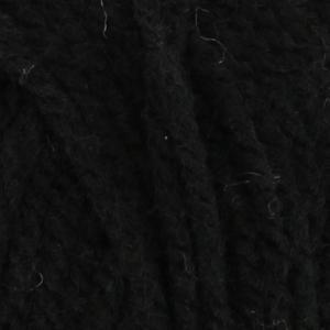 BARISIENNE 7 TOUCAN