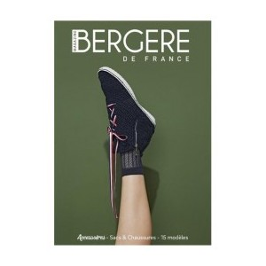"MAG N°07 ""SACS ET CHAUSSURES"""