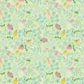 POPELIN CAMP FLOWER P8