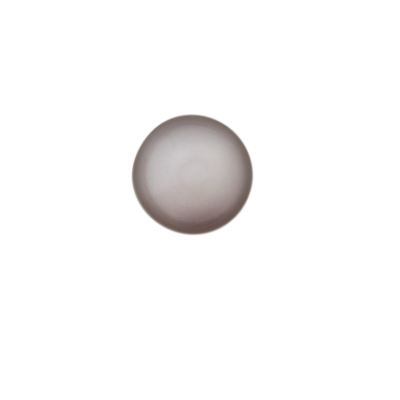 BOUTON PERLE GRIS