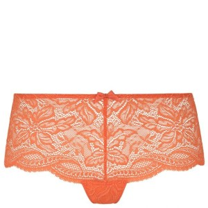 SHORTY PASSION EDEN SIMONE PERELE