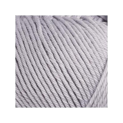 COTON FIFTY PERLE
