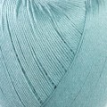 COTON FIFTY TURQUOISE