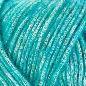 COCOONING TURQUOISE