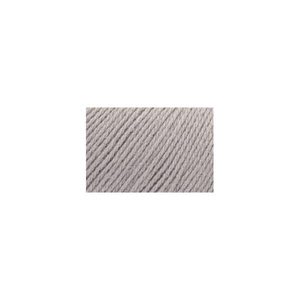 BABY SOFT 3.5 GRIS CLAIR
