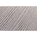 BABY SOFT 3.5 GRIS CLAIR