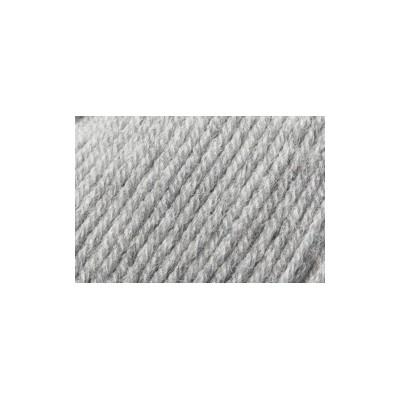 MARATHON 3.5 GRIS CLAIR