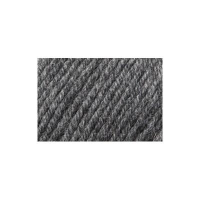 MARATHON 3.5 GRIS FONCE