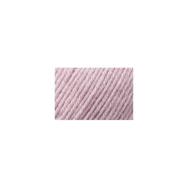 MARATHON 3.5 ROSE CLAIR